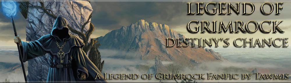 World map destinys chance legend of grimrock destinys chance publicscrutiny Images